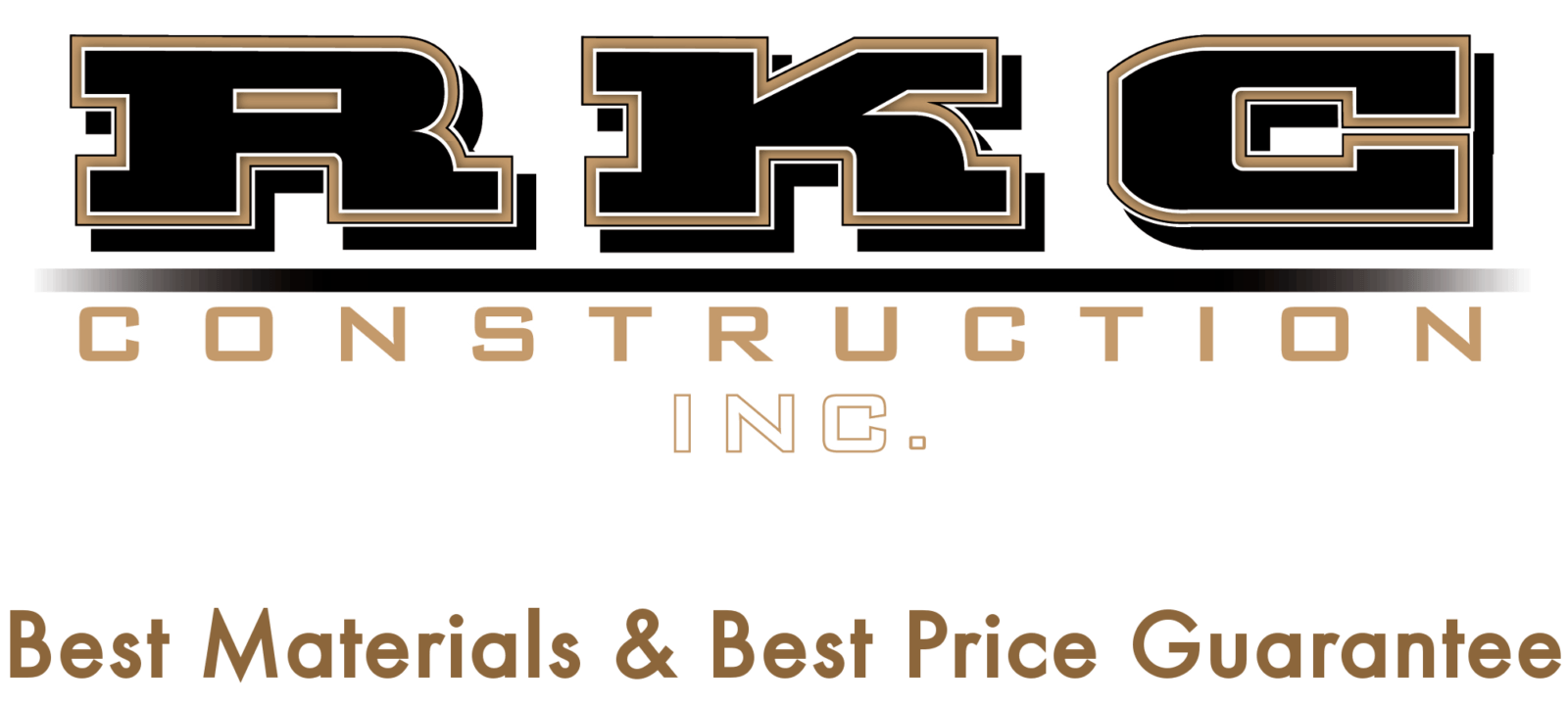 RKC Construction