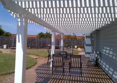 San-Diego-20120327-00294