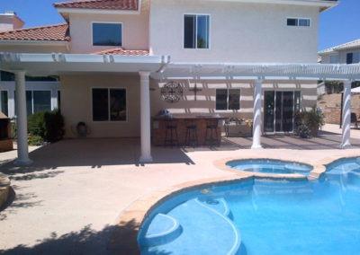 San-Diego-20120726-00522