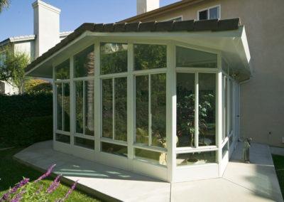 Sunroom_Gable_Roof-(2)