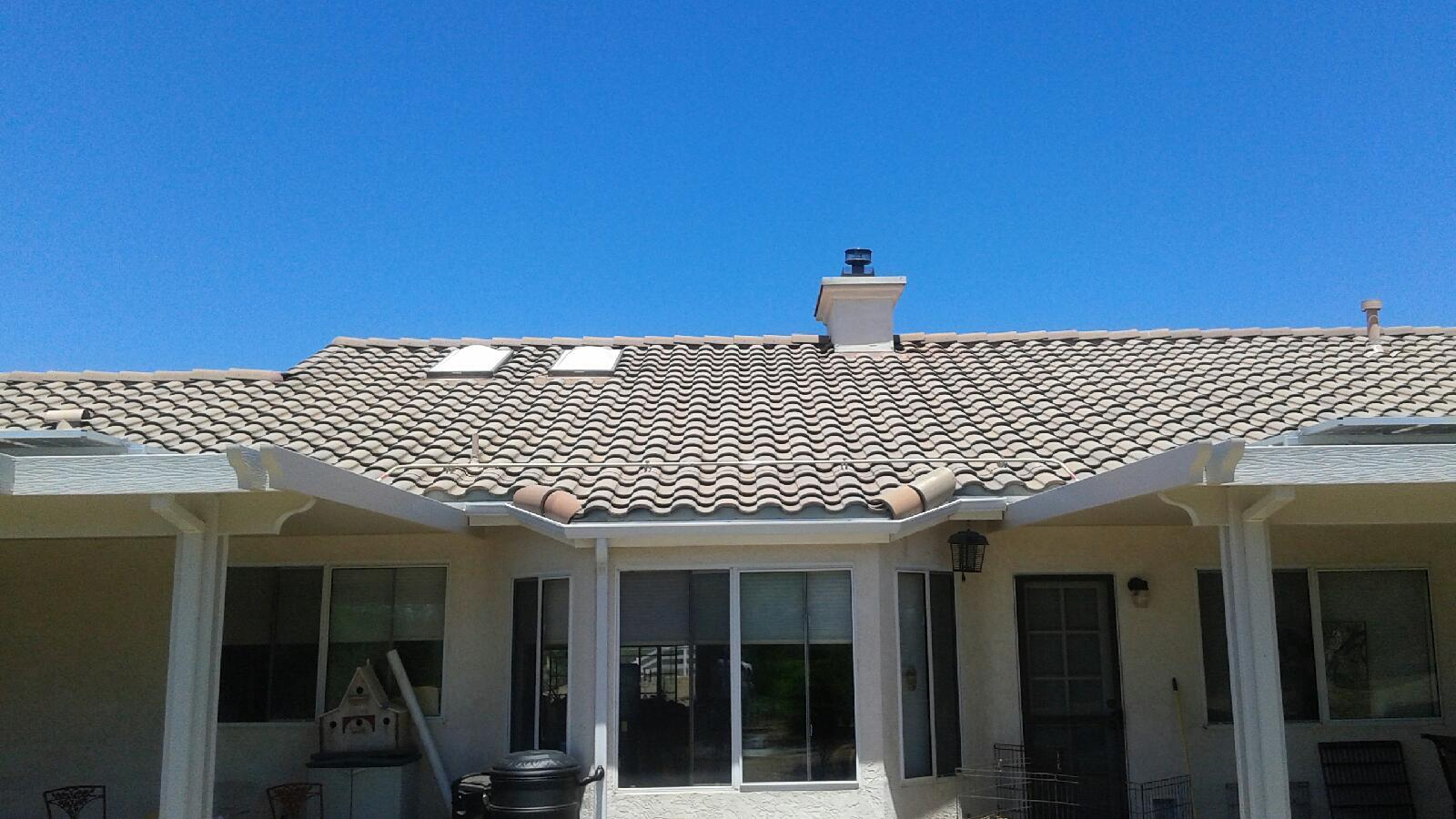 Patio Covers And Enclosures San Diego Rkc Construction